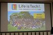 Life_is_Tech.jpg